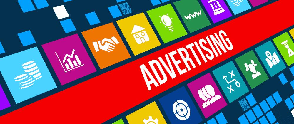 Advertising Agency Nigeria Lagos Livespot
